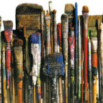davinci_paintbrushes