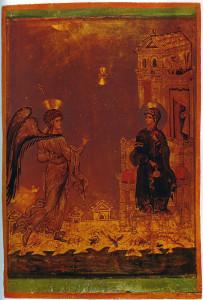 800px-Annunciation_Icon_Sinai_12th_century