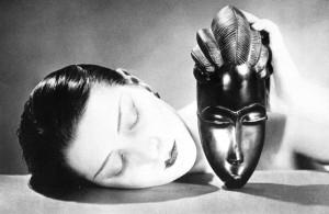 Man-Ray-Noir-et-Blanche-c.1926-Image-via-pinterestcom