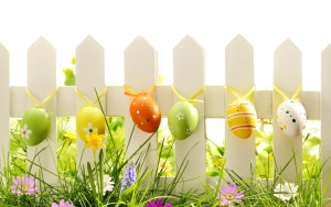 Easter-2018-Wallpapers-HD