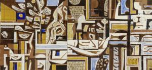 Yannis-Moralis-Benaki-Museum-45209-1140X530_inner
